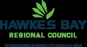 HBRC logo